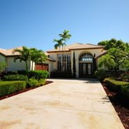 NEWLY LISTED FOR SALE IN PGA NATIONAL- 11853 Dunbar Court