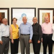 Grants Awarded to Deserving Charities by BallenIsles Board