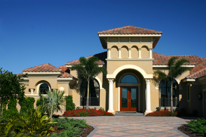 Rob thomson author at waterfront properties and club for Mediterranean homes for sale